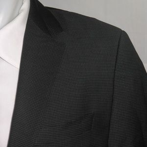 d76270687 Hugo Boss Suits & Blazers | Men Suit Matching Pants Available | Poshmark